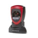 Многоплоскостной сканер Scantech ID Sirius S-7030