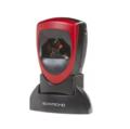 Многоплоскостной сканер Scantech ID Sirius S-7030 - USB кабель