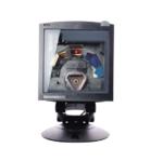 Многоплоскостной сканер Scantech ID Orion O3050