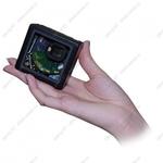 Сканер штрих кодов Scantech ID MICA M9030