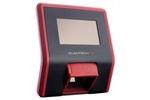Scantech ID SK40 - Wi-Fi